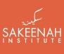 Sakeenah
