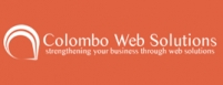 Colombo Web Solutions