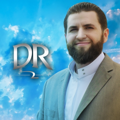 Dua Revival (DR) Season 02