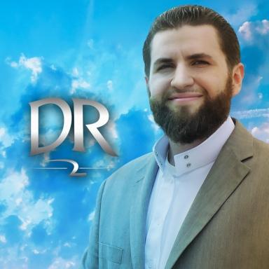 Dua Revival (DR) Season 02
