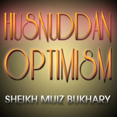 Husnuddan - Optimism