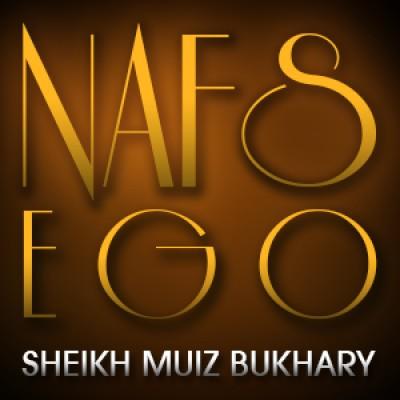 Nafs - Ego