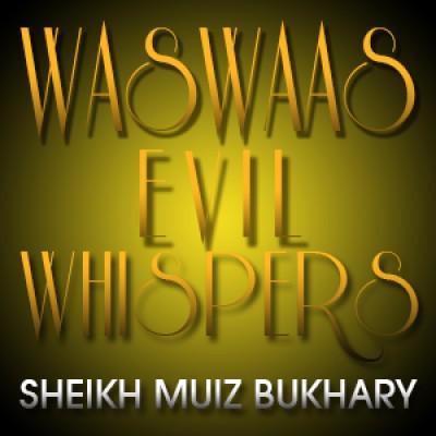 Waswaas - Evil Whispers á´´á´°
