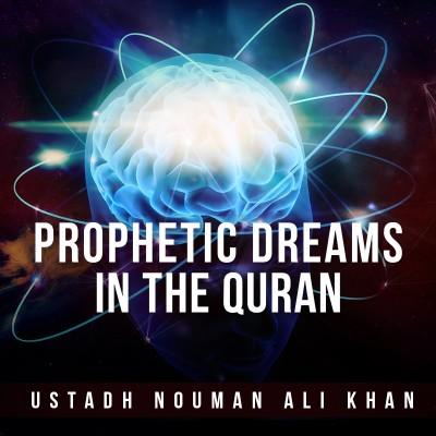 Amazing Link Between The 3 Prophetic Dreams In The Quran
