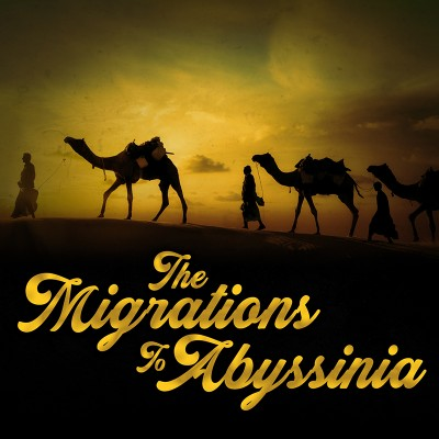 [EP11] When The Muslims Migrated To Abyssinia - Story Of Muhammad (ï·º) - #SeerahSeries