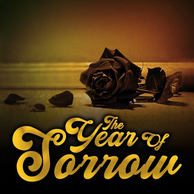 [EP14] When Khadeejah Passed Away - Story Of Muhammad (ï·º) - #SeerahSeries
