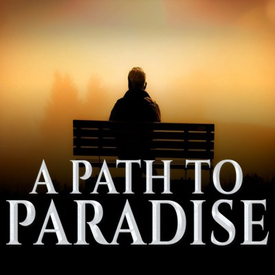 A Path To Paradise - Extremely Emotional