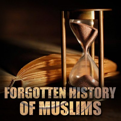 Muslim Inventions That Shocked The World! - Forgotten Islamic History They Don't Want You To Know!