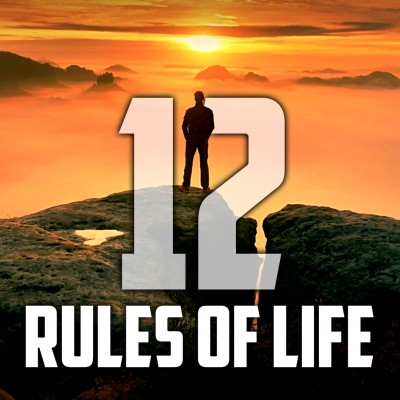 When Prophet Muhammad (?)'s Son Died ???? - 12 Rules Muslims Should Live By!
