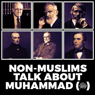 HOW MUCH DO YOU LOVE PROPHET MUHAMMAD (?)? ??