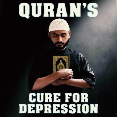 [EMOTIONAL] WHEN MUHAMMAD (?) WAS DEPRESSED! ????