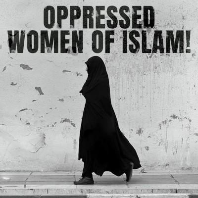 PROPHET MUHAMMAD & WOMEN! ????