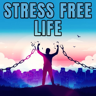 ARE YOU STRESSED OUT? - LISTEN TO THIS! ????