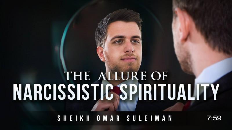 How To Destroy Your Ego & Leave Shameful Sins