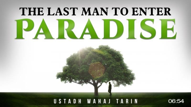 THIS Will Make Allah SMILE - Amazing Reminder