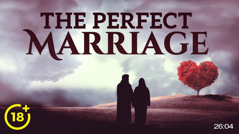 5 Simple Things You Should Do For A Happy Marriage ???? - Best Marriage Advice Ever!